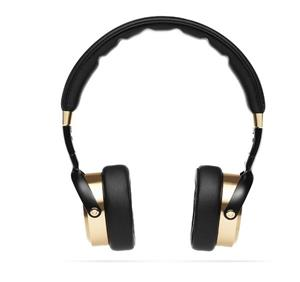 Xiaomi HiFi Headphone